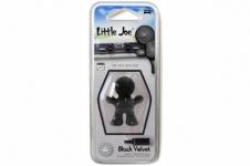 Osviežovač Little Joe Black Velvet