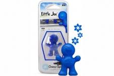 Osviežovač Little Joe Ocean Breeze