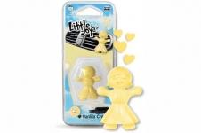 Osviežovač Little Joya Vanilla Creme
