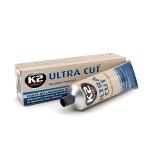 K2 ULTRA CUT 100g - odstraňuje škrabance