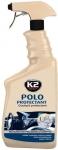 K2 POLO PROTECTANT Čistič prístrojovej dosky ...