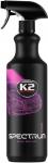 K2 SPECTRUM PRO D3001 1L