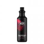 K2 Roton PRO 1L - profesionálny gélový čistič ...