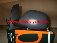 Seat Altea XL 6/04- 04/09 elekt.sklopné spätné ...