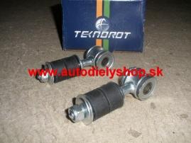 Fiat TIPO 2/88-6/95 Tyč stabilizátora sada L+P