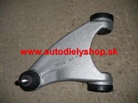 Alfa 156 9/03- Horné rameno ľavé