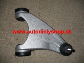 Alfa 156 9/03- Horné rameno pravé