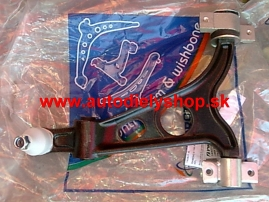 Alfa 156 9/03- Spodné rameno ľavé