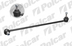 BMW 7 E65, E66 10/01-12/04 tyč stabilizátora ...