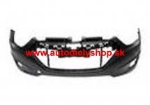 Hyundai ix35 4/2010- predný nárazník pre lak