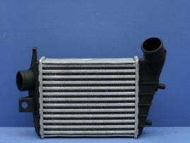 Alfa 156 97-8/03 Chladič vzduchu 1,9JTD-2,4JTD