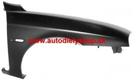 Alfa 156 97-03 Blatník predný pravý