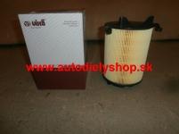Seat TOLEDO 11/04- vzduchový filter 1,4TSi-1,6i-2,0FSi ...