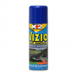 K2 Vizio Plus sprey 200ml
