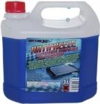 Antifreeze AL/G11  Grand X   3L modrý