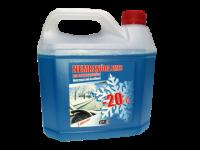 Nemrznúca zmes Grand X -20°C     3L