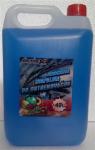 Nemrznúca zmes Grand X -40°C   5L