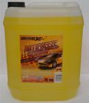 Antifreeze AL/G10 Grand X  10L žltý