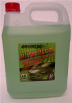 Antifreeze AL/G11 Grand X   4L zelený