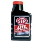 STP Diesel Oil Treatment 300ml - na zlepšenie ...