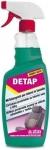 ATAS  Detap-mokrý tep 750ml