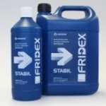 Velvana FRIDEX STABIL 1L