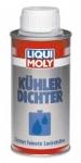 Liqui Moly 3330 Kuhler Dichter /Utesňovač chladiča/ ...