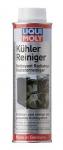 Liqui Moly 3320 Kuhler Reiniger /Čistič chladiča/ ...