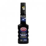 STP Diesel Injector Cleaner 200ml - Čistič vstrekovania