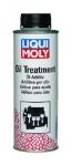 Liqui Moly 2180 Prísada do olejov 300ml