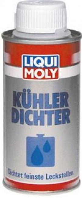 Liqui Moly 2676 Utesňovač chladiča