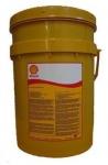 Glycoshell  (Glycocool Premium G Longlife )   20L  červ.