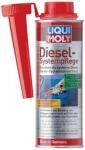 Liqui Moly 5139 Údržba dieselového systému ...