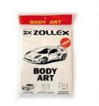 Zollex  Utierka ZT-004
