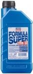 Liqui Moly 1444 Motorový olej FORMULA SUPER 20W-50 ...
