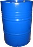 Antifreeze AL/G11  Grand X 200L N modrý