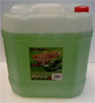 Antifreeze AL/G11 Grand X  25L zelený