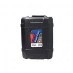 Brzdová kvapalina TRW DOT 4  20L