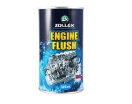 Zollex  Preplach motora 325ml ZC-232 /Engine Flush/