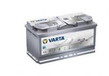 Varta AGM 12V/95Ah (G14)