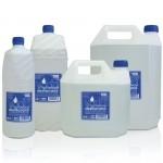 Cinol Destilovaná voda 5L