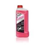 Cinol Antifreeze D Extra 1L