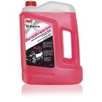Cinol Antifreeze D Extra 4L