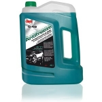 Cinol Antifreeze G 48 4L