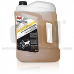 Cinol Antifreeze Normal 4L