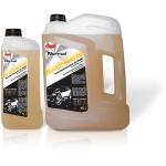Cinol Antifreeze Normal 25L
