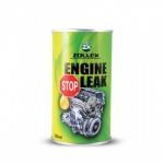 Zollex Utesňovač motora 325ml E-250Z /Engine ...