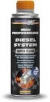 DIESEL SYSTEM SUPER CLEAN - Čistič palivového ...