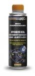DIESEL ANTI GEL 1:200 - Zimná ochrana dieselového ...