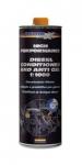 DIESEL ANTI GEL 1:1000 - Zimná ochrana dieselového ...
